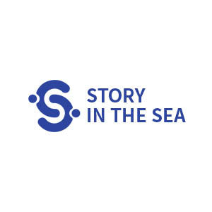 STORY IN THE SEA